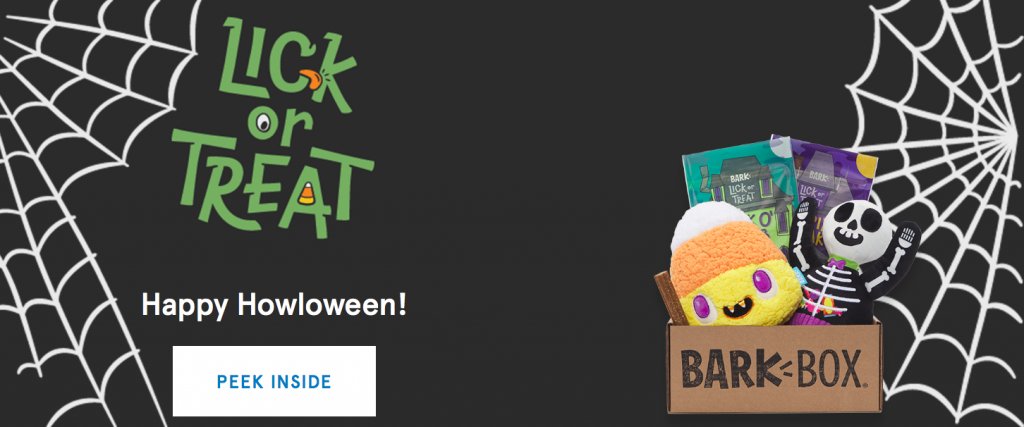 cuddla-BarkBox-LickOrTreat-1