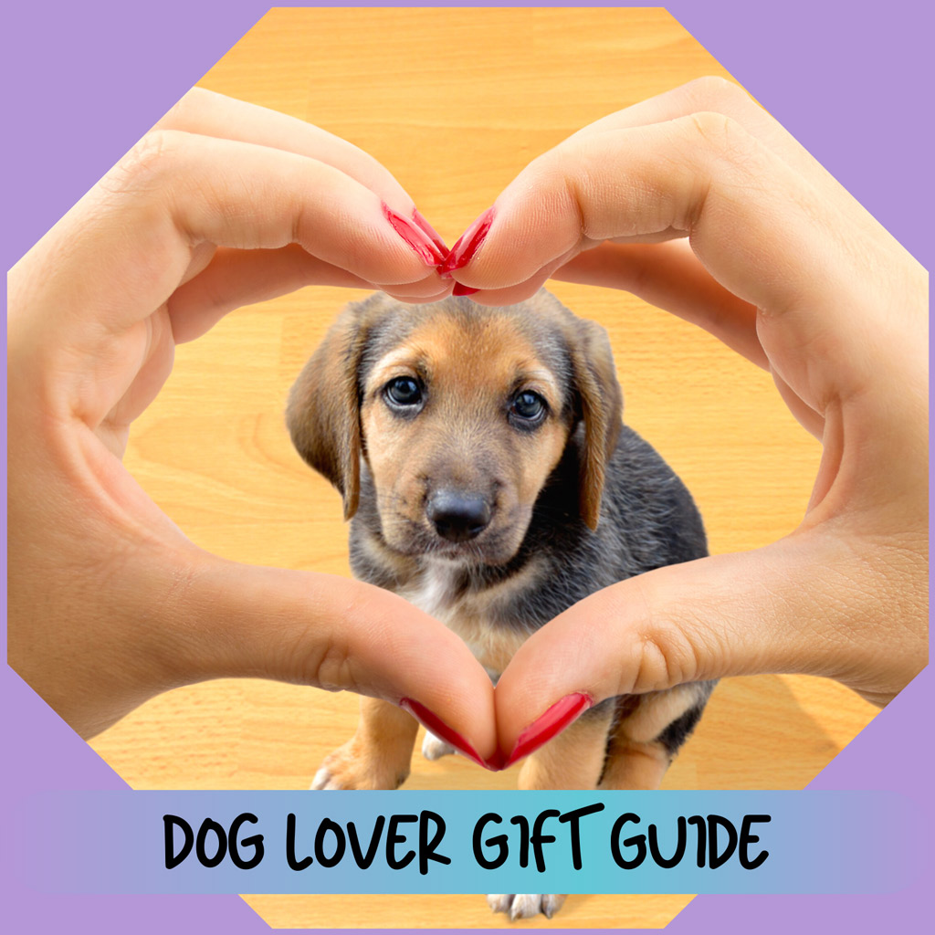 cuddla-gifts-for-dog-lovers